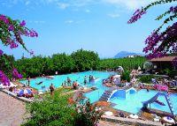 Hotels -  - Jasmine Village