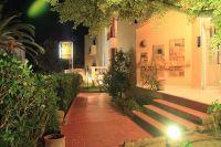 Hotels -  - Hotel Elotia